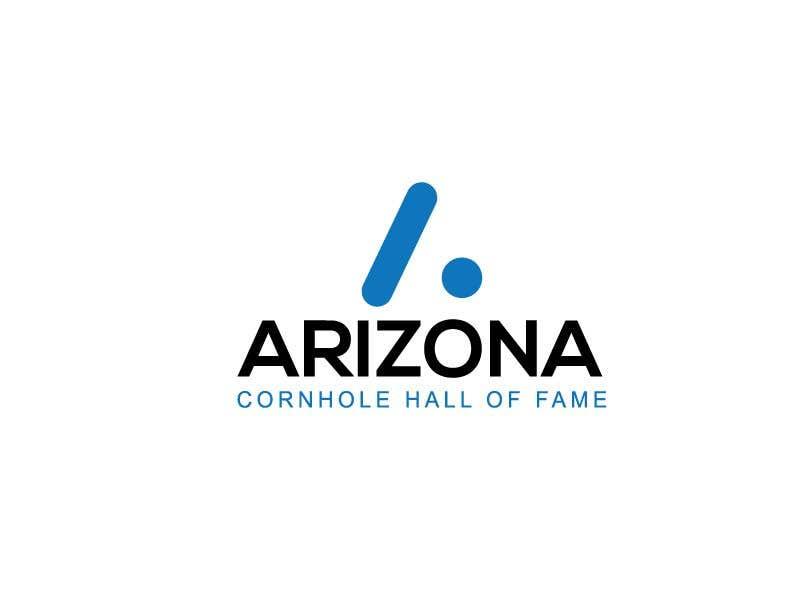 Bài tham dự cuộc thi #                                        249                                      cho                                         Arizona Cornhole Hall of Fame