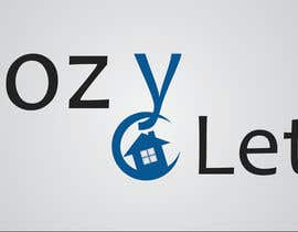 #84 for Design a Logo for Property Lettings Agency by MostafaMagdy2