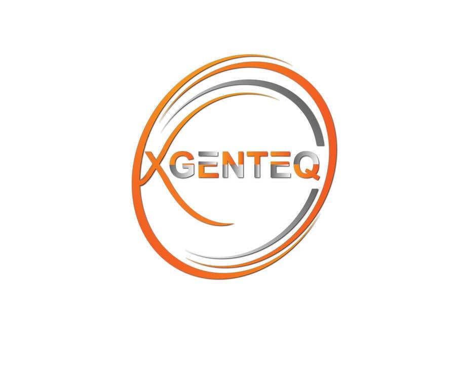 Contest Entry #                                        44                                      for                                         Logo Design for Website Development company