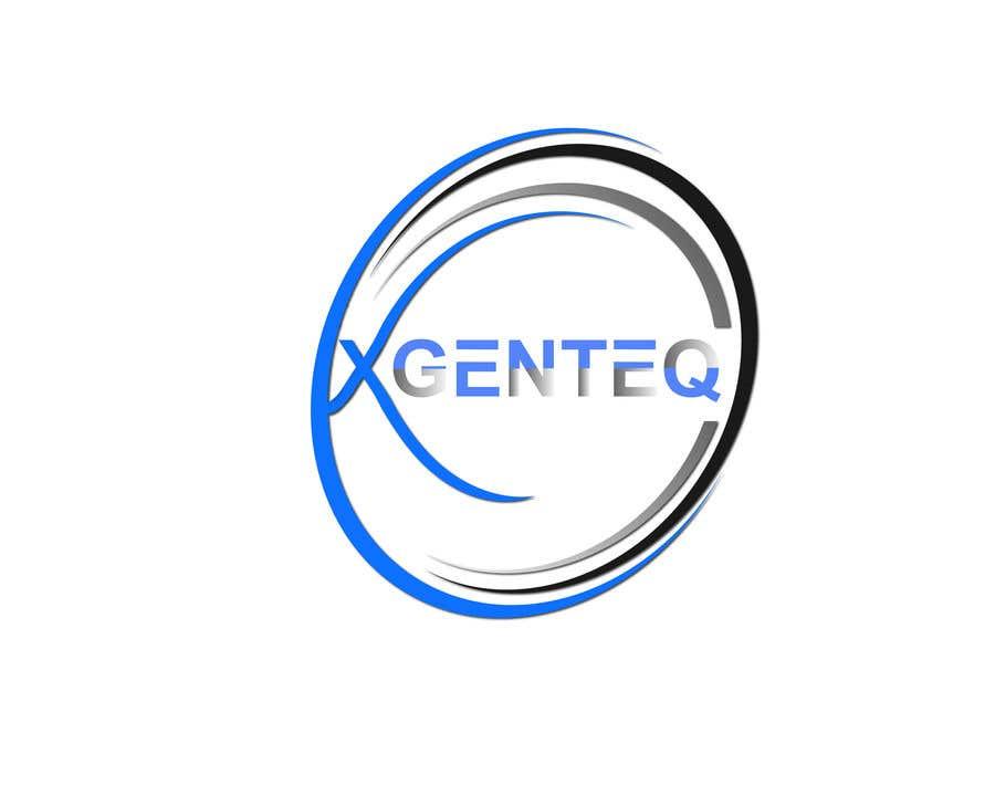 Contest Entry #                                        61                                      for                                         Logo Design for Website Development company