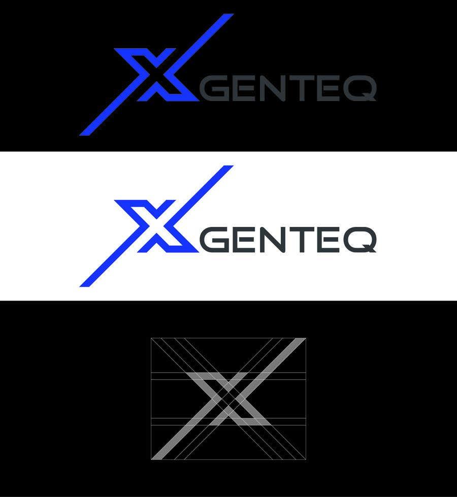 Contest Entry #                                        29                                      for                                         Logo Design for Website Development company