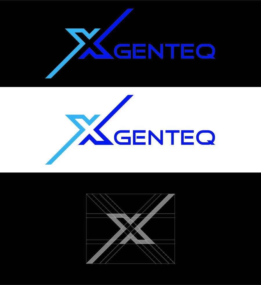 Contest Entry #                                        71                                      for                                         Logo Design for Website Development company