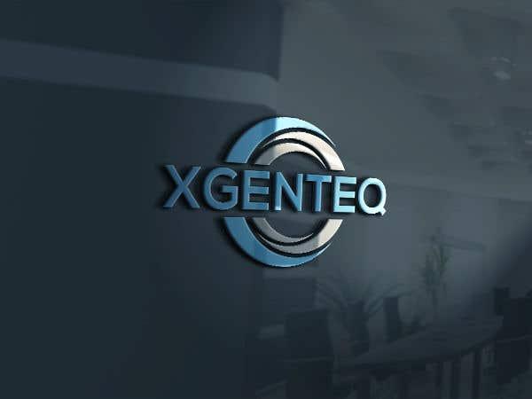 Contest Entry #                                        14                                      for                                         Logo Design for Website Development company