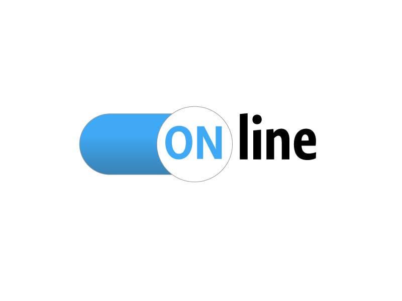 Kilpailutyö #41 kilpailussa Design a Logo for online marketing company