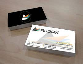 #40 untuk Logo and business card Design for a small IT Company oleh umamaheswararao3