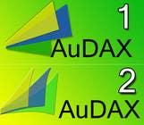 Graphic Design Inscrição no Concurso #6 de Logo and business card Design for a small IT Company