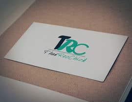 #67 pentru Design a Logo for @ThatRecChick de către Novusmultimedia