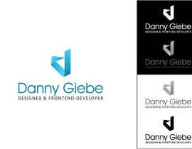 #69 for Company Logo for Design & Development by jobee