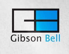 #72 pentru Design a Logo for New Business de către piratessid