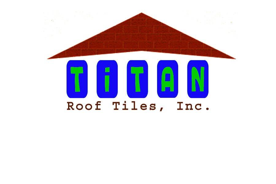 Inscrição nº                                         38                                      do Concurso para                                         Logo Design for a Green Construction Company