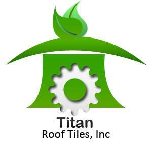 Inscrição nº                                         7                                      do Concurso para                                         Logo Design for a Green Construction Company