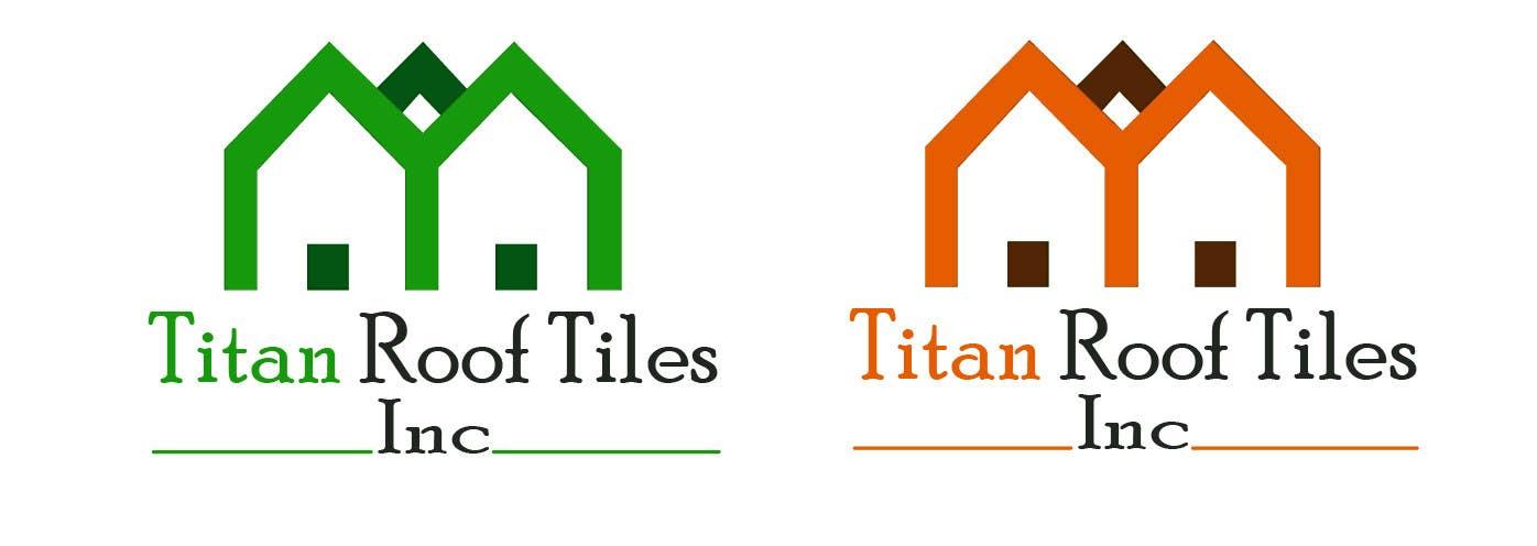 Inscrição nº                                         37                                      do Concurso para                                         Logo Design for a Green Construction Company