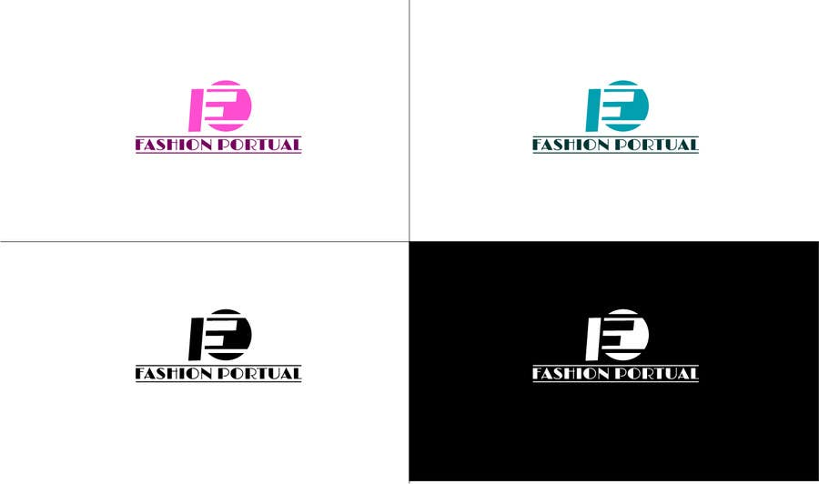 Contest Entry #37 for Construction of a logo desing