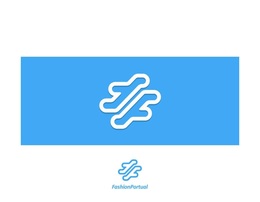 Penyertaan Peraduan #45 untuk Construction of a logo desing