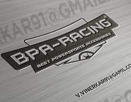 #4 для Transform the logo for metal laser cutting. от vallabhvinerkar