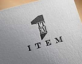 MaskatHasan7007 tarafından I need logo design design for store name ( 1 item )  - 21/08/2020 12:45 EDT için no 29