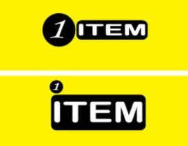 chiranjit917054 tarafından I need logo design design for store name ( 1 item )  - 21/08/2020 12:45 EDT için no 75