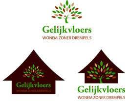 #17 for Gelijkvloers - Finding homes for elderly people. by rlunabr