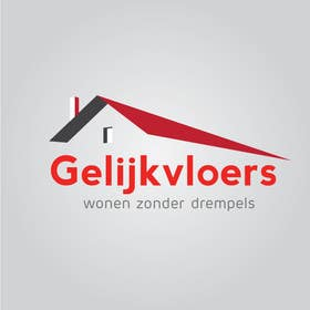 #31 pentru Gelijkvloers - Finding homes for elderly people. de către onkarpurba