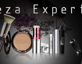 #19 untuk Design Facebook cover for Beleza Expert (fan page) oleh majasdigital