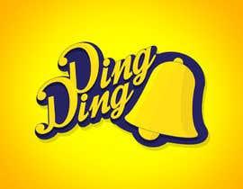 #10 pentru Ding Ding! de către ruizgudiol