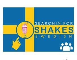 Nro 175 kilpailuun Need Logo and Banner Designers käyttäjältä Morsalin05
