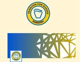 Nro 42 kilpailuun Need Logo and Banner Designers käyttäjältä faisalaszhari87