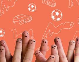 #6 for Facebook banner design by Lorvelline