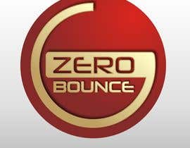 nº 22 pour Logo Design for Zero G Bounce par doelqhym