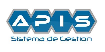 Nro 20 kilpailuun Diseñar un logotipo para una pagina web käyttäjältä albertosemprun