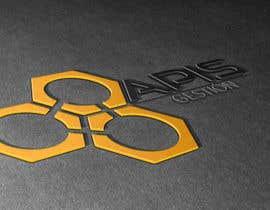 #74 for Diseñar un logotipo para una pagina web by javiernet18