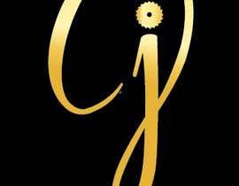 #1749 for i need a logo designer by sanarte