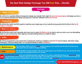 #34 for BEST DESIGNER - EASY FAST MONEY by GhaithAlabid