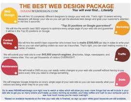 #32 for BEST DESIGNER - EASY FAST MONEY by ankapil