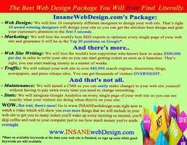 #16 for BEST DESIGNER - EASY FAST MONEY by amithaval1989