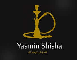#11 for Design a Logo for a shisha (hookah) tobacco business by ahamedazhar