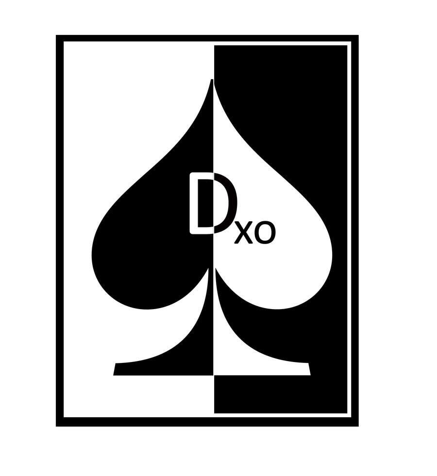 Penyertaan Peraduan #38 untuk Beautiful Logo Design.