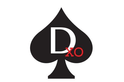 Penyertaan Peraduan #2 untuk Beautiful Logo Design.