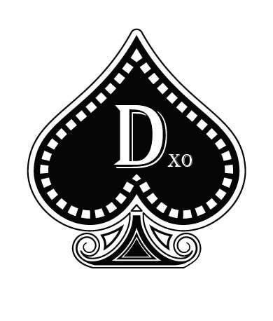 Penyertaan Peraduan #33 untuk Beautiful Logo Design.