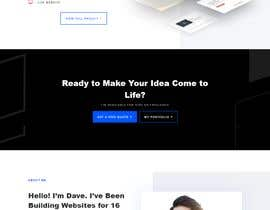 #18 for website development by sumaiyad6
