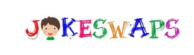 Wasilisho la Shindano #48 la Young Kids Joke Website Logo