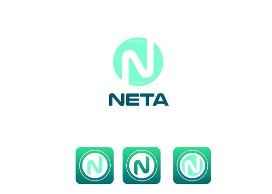 Contest Entry #3 for Design a Logos for  NetAround LLC