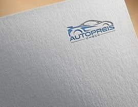 #48 für Logo und Landingpage (Redesign) für Autoankauf Seite von arifulronak