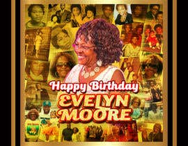 #259 for Collage Picture for Mom Birthday by rockztah89