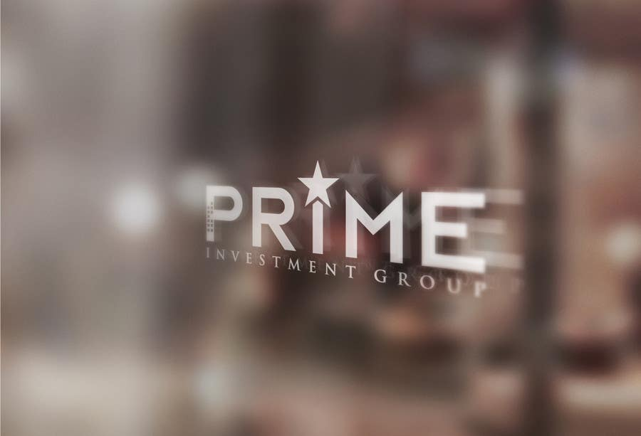 Wasilisho la Shindano #127 la Design a Logo for Prime Investment Group