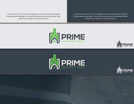 #186 for Design a Logo for Prime Investment Group by Ibrahimmotorwala