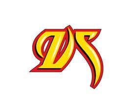 #25 para Criação de arte para minha logo por hadrianus1