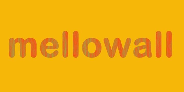 Participación en el concurso Nro.2 para Create name & Design a Logo for website/business