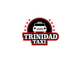 #34 for Design a Logo for Trinidad Taxi Services by OnePerfection