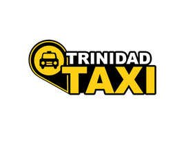 #6 for Design a Logo for Trinidad Taxi Services by tadadat